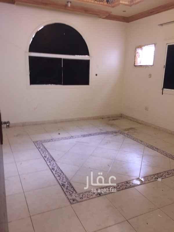 2030b3e86 1381865 شقق للايجار جدة حي الوزيرية عدد الغرف : 2 دورة مياه : 1 مطبخ صغير