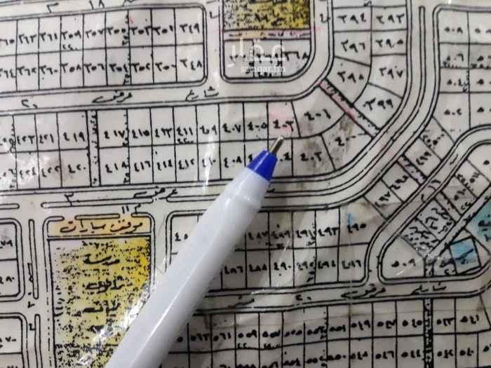 1509258 ارض بمخطط ١٢٢/٢ حى الكوثر  الخبر - العزيزية  ٩٦٠ متر  شارع عرض ٢٠ متر شمالا السعر ٤٥٠ الف  غير قابل للتفاوض  الارض من المالك مباشرة