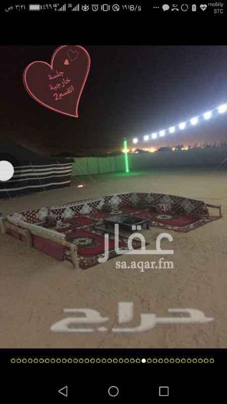 مخيم للإيجار فى المملكة العربية السعودية صورة 6