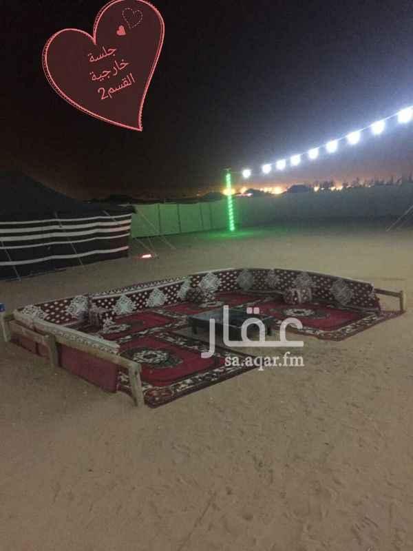 مخيم للإيجار فى المملكة العربية السعودية صورة 10