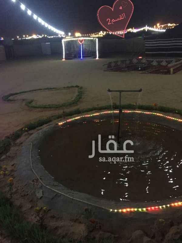 مخيم للإيجار فى المملكة العربية السعودية صورة 15