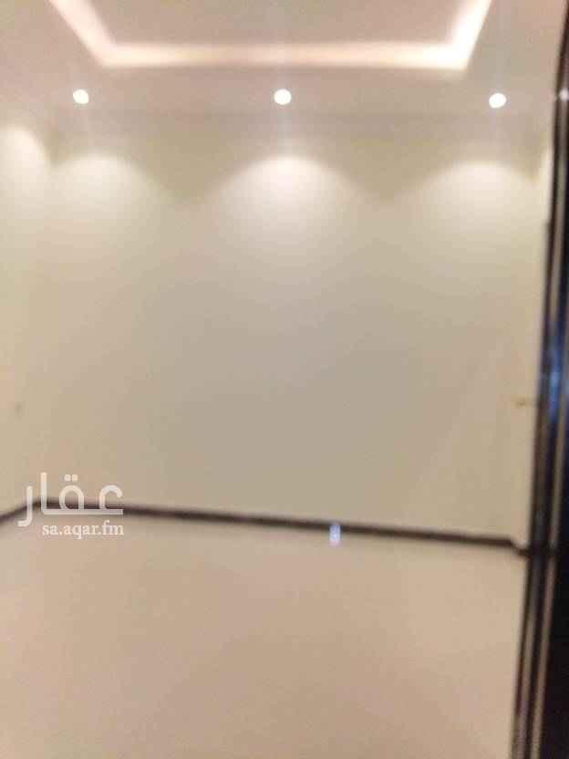 1549346 المواصفات عمارة سوبر لوكس غرفه وحمام لشخص لحالو بعمارة عوايل دور أرضي مدخل من سيب العمارة راكب مكيف اسبيلت ومطبخ صغير 0547735240 / اتصال واتس 0555252891 اتصال فقط
