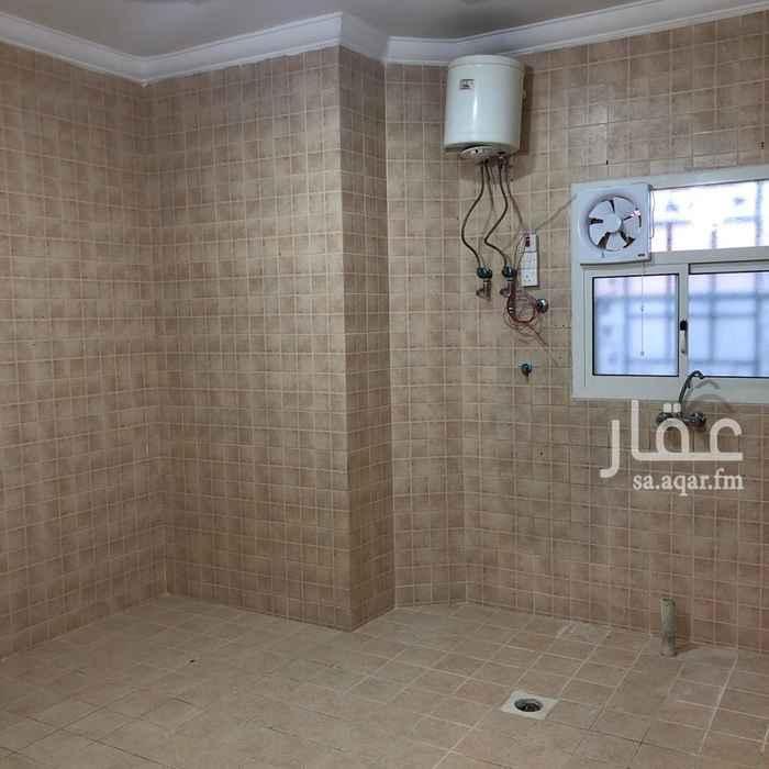1515572 غرفتين نوم صالة  مجلس مطبخ غير راكب  دورتين مياة