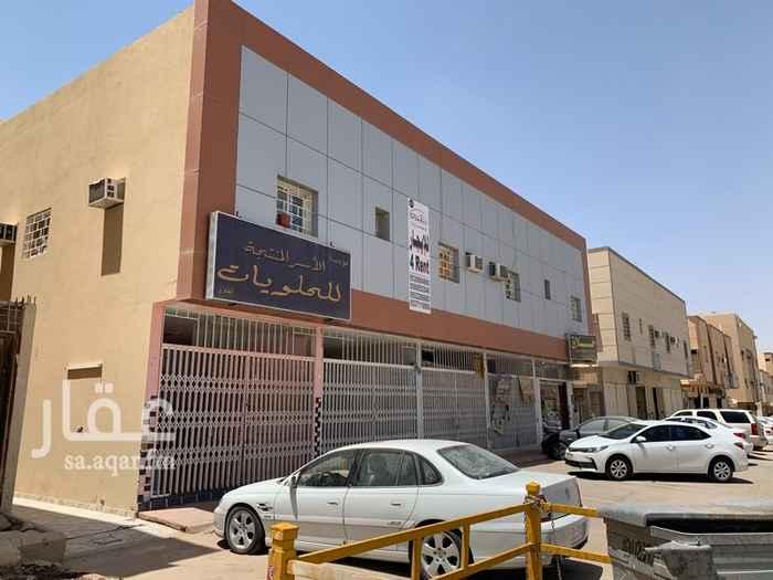 1634586 للبيع عمارة تجاري سكني في حي الدار البيضا   بسعر مغري جدا  اجمالي الدخل١٨٤.٠٠٠ ريال سعودي