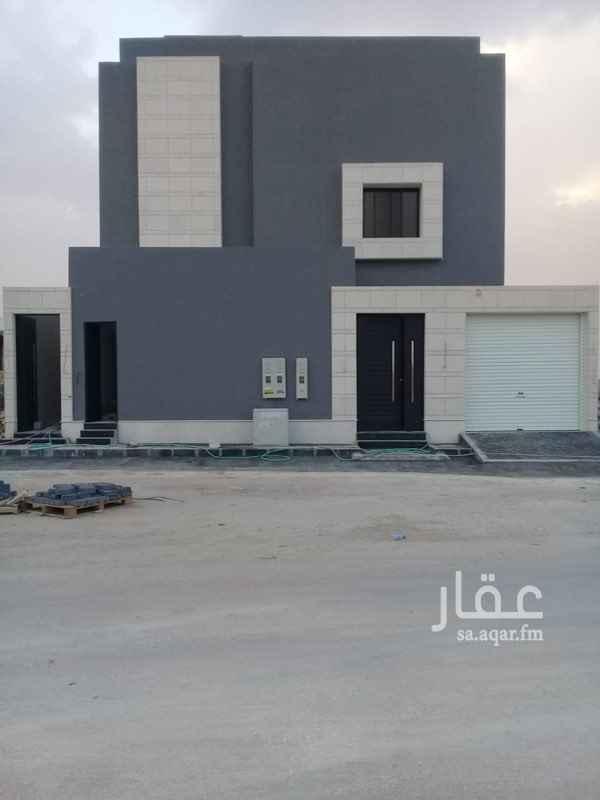 1462445 حي النرجس شقتين للايجار الشقه تتكون من ٣غرف وصاله ومطبخ ٢دورات مياه مدخلين    17500