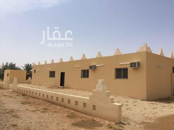 984105 مزرعة للبيع في ملهم حصري  120 نخلة  فيها استراحة   وموجود الصور  نسعد بكم  وبعروضكم