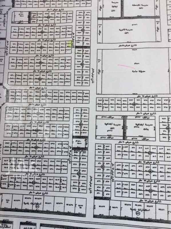 1693157 زاويه في مخطط الخير شمال الرياض طبيعه ممتازه  المخطط قائم به كذا استراحه   شوارع 15شرقي15شمالي  م٤٢٩  السوم واصل  140000الف  البيع 160000الف  0548184153 مكتب الشهامه  اخوكم ابو بدر