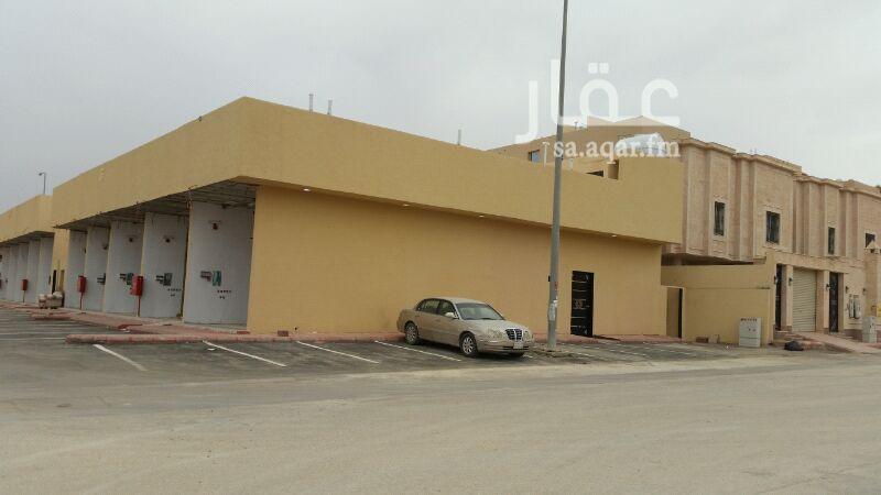 1501586 عماره تجاريه ب الكامل يوجد بها 5 معارض مساحة المعرض الواحد 5 في 19 ونص على 3 شوارع موقع مميز ومواقف واسعه وأمامها مرفق