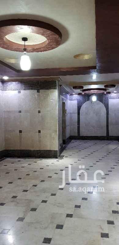 1353631 شقة 3 غرف للبيع بحي النسيم  الدور الثاني 3 غرف دورتين مياة  مطبخ راكب   مدخل واحد  موقف خاص  خزان خاص  المطلوب 310 الف 0548216611 0545443803 0557602535 0126054639