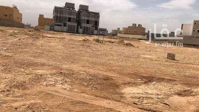 1545436 ارض سكنية في المهدية الشرقيه سوم ١٧٠٠ للمتر  انا وسيط