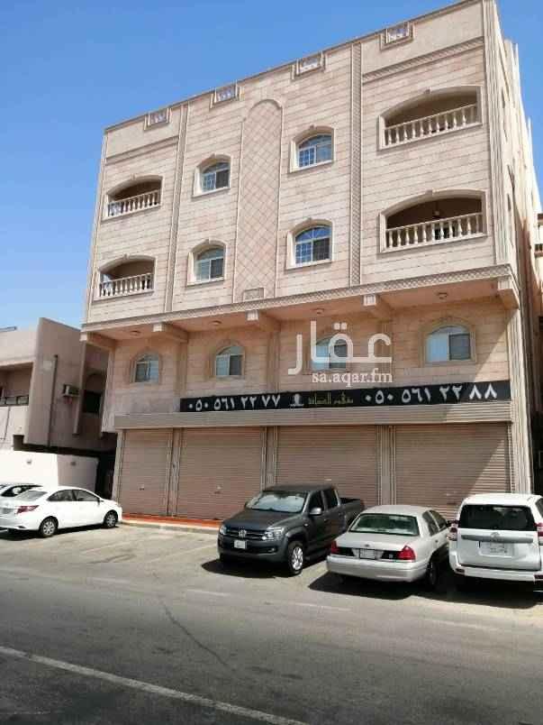 1651854 للايجار شقة في حي النهضة 5 غرف وصاله و3 دورات مياة ومطبخ