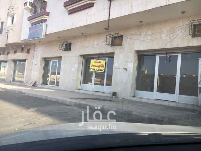 1314119 محل مساحته 85 م قريب جدا من شارع الامام البخاري