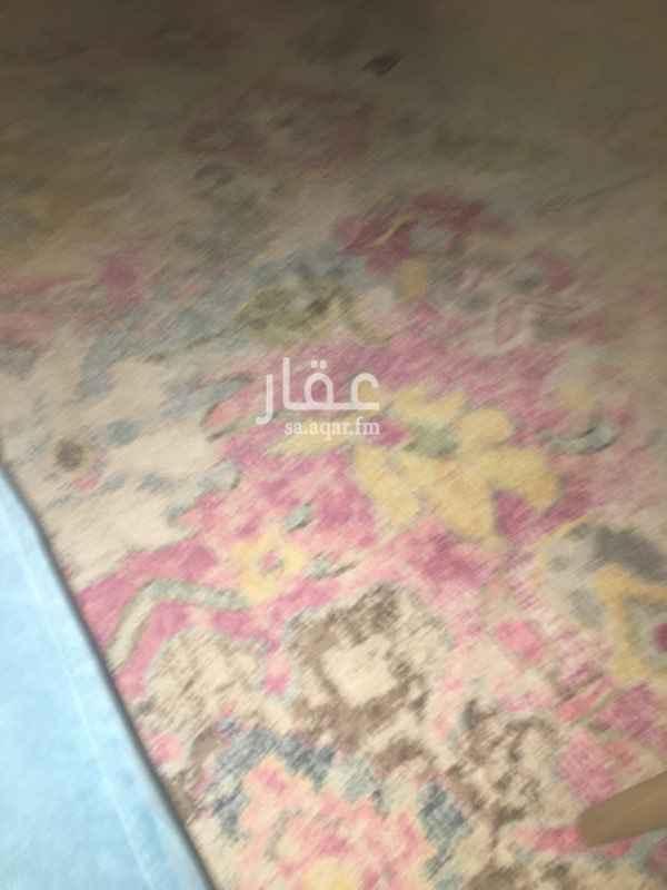 1193312 غرفة  مكيف مطبخ راكب حمام ٤*٦ جبس السقف الموقع استراحه وبها غرف جنب مقهى الامم شارع جابر الصباح