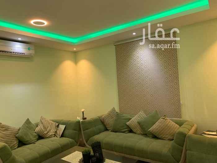 1699396 شقة للبيع في حي الخالدية  الشقة مؤثقة بجميع الاجهزة الكهربائية بالاضافة الى المطبخ كامل