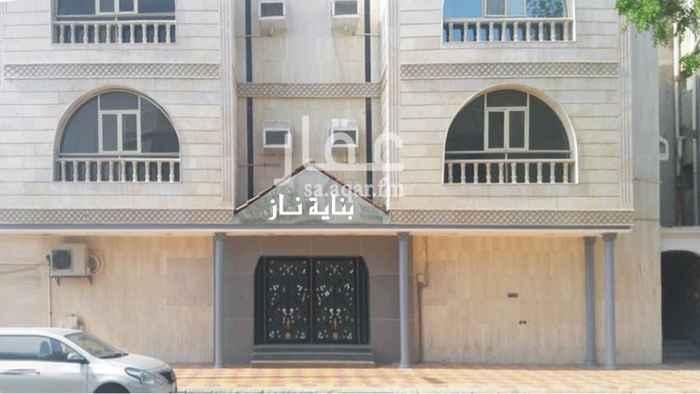"""1639146 """" بناية ناز """" مكاتب إدارية مرخصة و مميزة وفي موقع مميز بحي الروضة و مطلة على شارع صاري بمساحات مختلفة و بإسعار منافسة  ولإي إستفسار نأمل التواصل مع السيد أحمد جوال/ 0544250544 أو 0549609696 نتشرف بإهتمامكم"""
