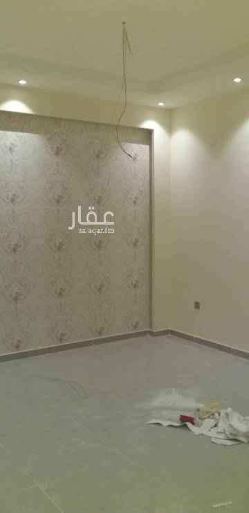 1718626 للأستفسار ٠٥٤٩٨٣٨٠٥٩ أبو أحمد