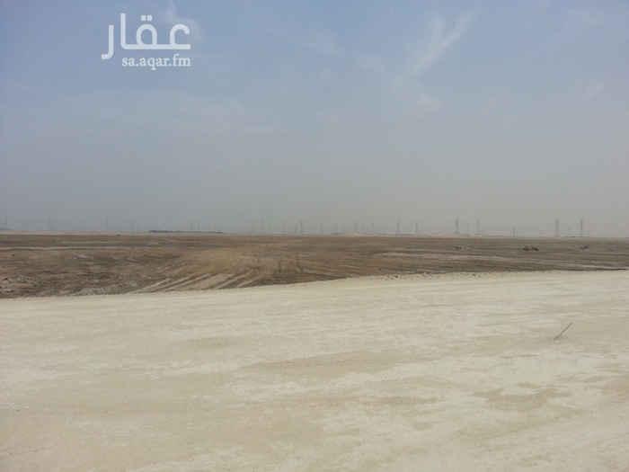 1490833 ساحات واراضي للايجار بالدمام - المنطقة الشرقية  مساحات متنوعة تبدء من 5000 متر حتى 500,000 متر  ايجار لمدة طويلة   للتواصل 00966549995454