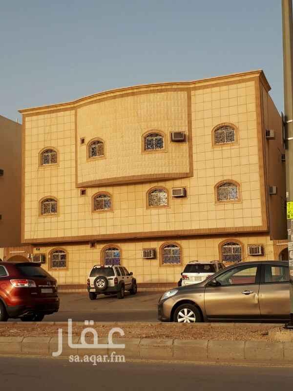 523212 عمارة سكنية شارع ٣٠شرقي  ١١شقه  الدخل ٢٢٠الف