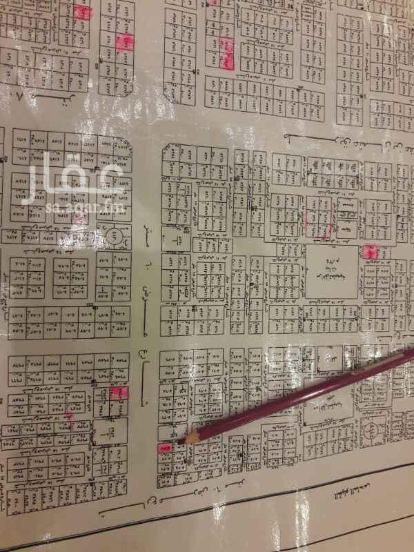 626726 السلام عليكم للبيع ارض تجاريه في النرجس  شارع ٦٠جنوبي ١٠ غربي مخطط ٢٧٣٧ مساحتها ٧٠٠م رقم القطعه ٥٠٣٣ عالسوم العرض مباشر  0550008853