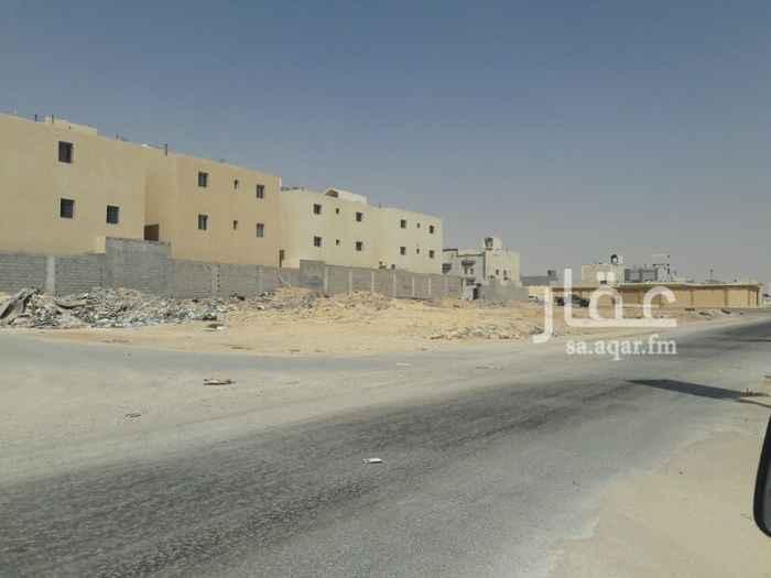 1190807 ارض تجاريه للبيع بحي النرجس المساحه 868متر زاويه الكيلو الرابع الغربي الفيصل السوم 1800 ولحد 2000 0550008853