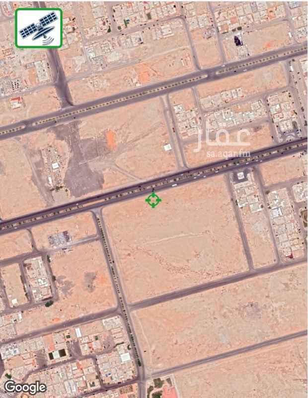 1714371 للبيع أو الإستثمار رأس شرقي على طريق الأمير مشعل بن عبدالعزيز مباشر مع الوكيل ( يوجد عدة قطع تجارية بمساحات مختلفة على طريق الأمير مشعل وطريق مانع المريدي)