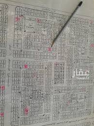 1755412 للبيع ارض سكنية زاوية في حي النرجس مخطط القصور شمال الرياض  المساحة 521م  شارعين 18 و15  مقابلها مسجد وحديقة  الارض مستوية  السعر ٢٢٠٠ ريال المتر  للتواصل  ابويوسف  00966550091089