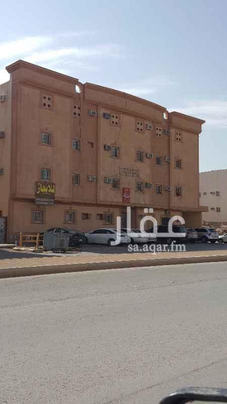 1383168 عمارة للبيع مكونة من ٢٤ شقة + ١ محل + قبو + مصعد .شارع محمد اسماعيل الصنعاني  سوم 3300.000 مليون