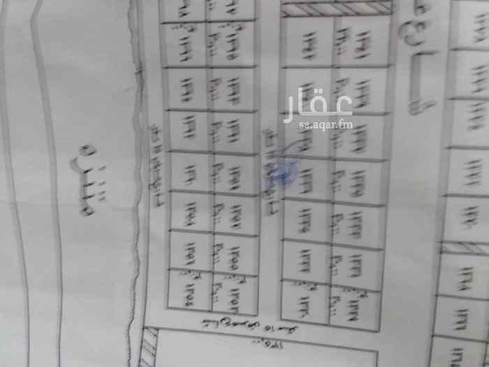 1635307 مخطط ٣١٤٧ المساحه ٩٠٠ شارع ١٥ جنوبي السوم ٩٠الف البيع ١٠٠الف قريب من طريق الدمام السريع حوالي ١٠٠متر اول كبري بعد النقطه التفتيش للاستفسار٠٥٣٧٠٠٣٠٥٥