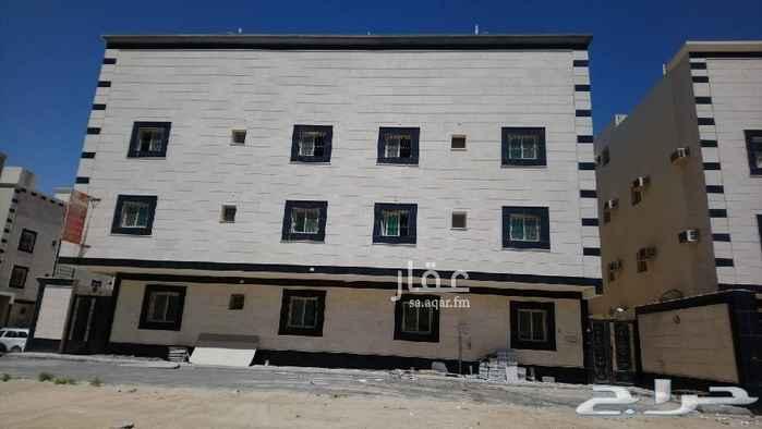 1576151 للبيع شقة تمليك حى النور جديدة الدور الاول مصعد راكب 4غرف وصالة ومطبخ 3دورات مياة تشطيب ممتاز المطلوب 280000 الف للتواصل 0506078932