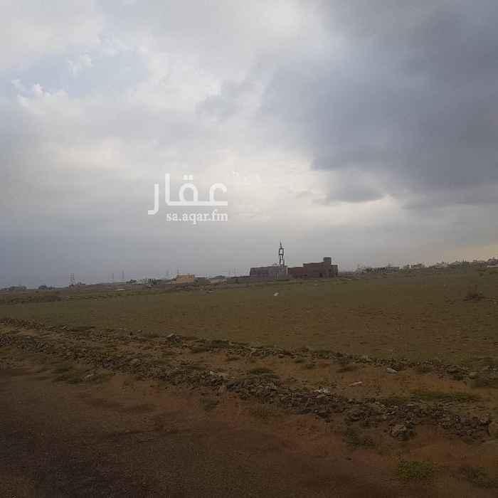 1400999 أرض مسطحه مساحة 900 بالقرب من مسجد  شارع 32 بصك المطلوب 600 الف غير قابل لتفاوض