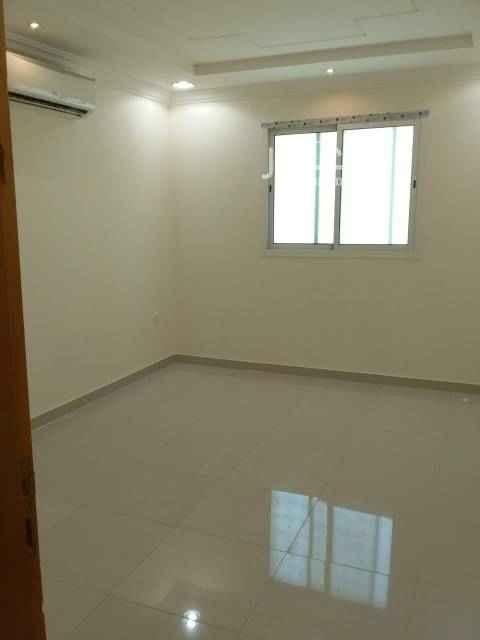 1649289 ثلاث غرف وصالة و٢ حمام ومطبخ مستقل قريبة من جميع الخدمات الموقع مميز جدا