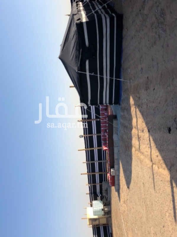 1385514 مخيم للايجار بعد حي السنابل