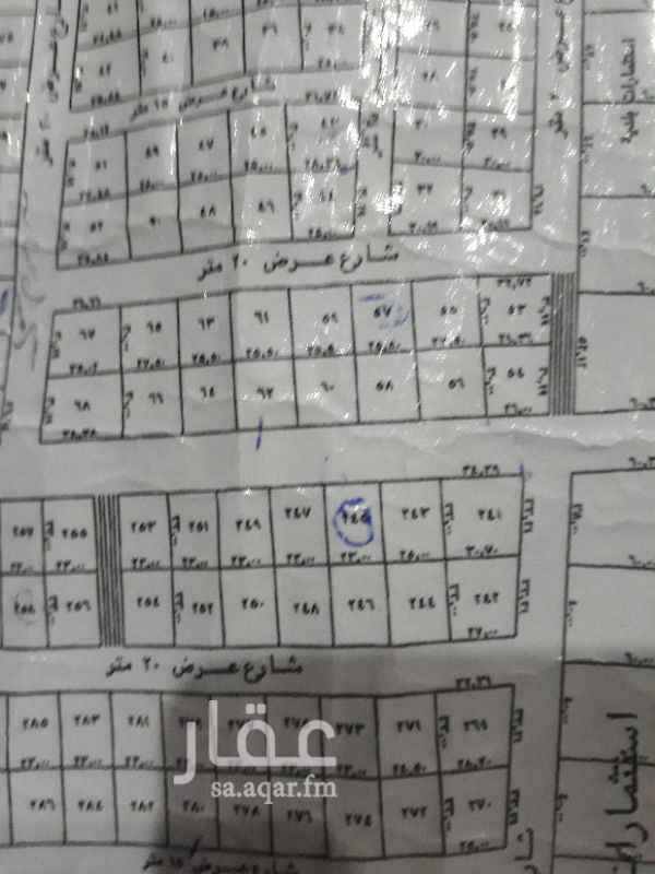 1427236 ارض للبيع فى مخطط شرق الرياض طريق رماح مخطط ٣٤٥٢ شارع ٢٥ شمالي الموقع مستوي حول استراحات قايمه ويوجد لدينا مساحات كبيره واسعار مناسبه للجميع جوال ٠٥٥٠٣٣٧١٤٦