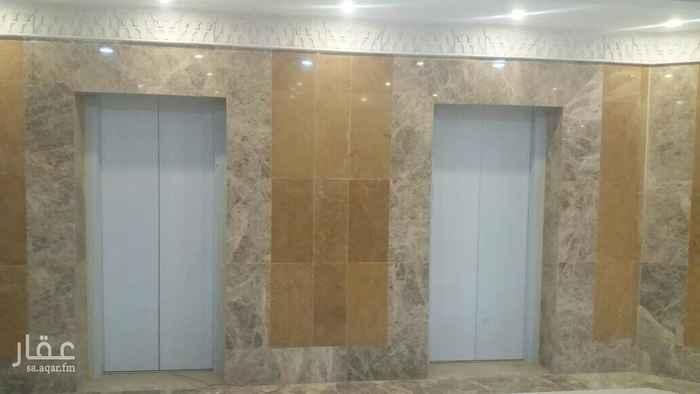 1544266 عدد 2 عماره ب حي اليرموك كل عماره بها 24 شقه  كل شقه 3 غرف وصاله 2 حمام