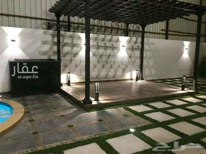 1762254 فيلا نظام قصر مصغر للبيع في جده المحمدية  للمزيد من التفاصيل اتصل علي الرقم هذا فقط   0540030820  0540030820