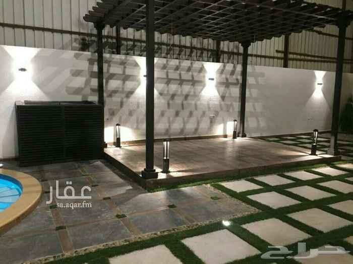 1764208 أضخم فيلا نظام قصر مصغر للبيع في حي المحمدية جده  للمزيد من التفاصيل اتصل بنا علي الرقم هذا فقط  0540030820  0540030820