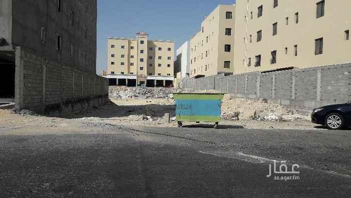 1714466 أرض بطن للبيع تلال الدوحة تصلح لي ٣ أدوار ونص شرقية شارع ٢٠ السعر للمتر الواحد ٣ ألف ومائه وخمسون