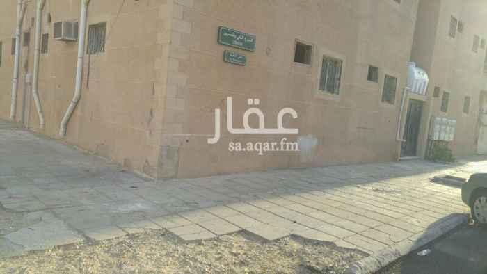 1234718 عمارة بحالة جيدة الموقع الثقبة شارع الدرعية تقاطع 22 تصلح للشركات و المؤسسات و المطاعم
