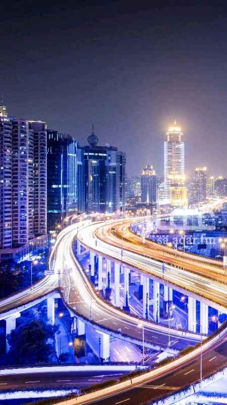 1580374 مطلوووووب عماره للبيع شمال او شرق الرياض لايهم عمرها مساحة 400متر فيها اربع شقق واربع محلات اواثلاثه للبيع بمليون ريال كااااش بدون بنك او اقساط+966551106747