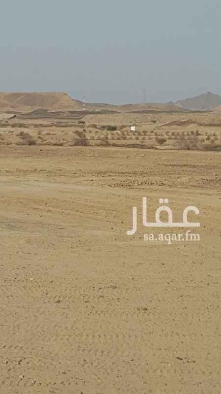 مزرعة للبيع في حي الرياض في جده