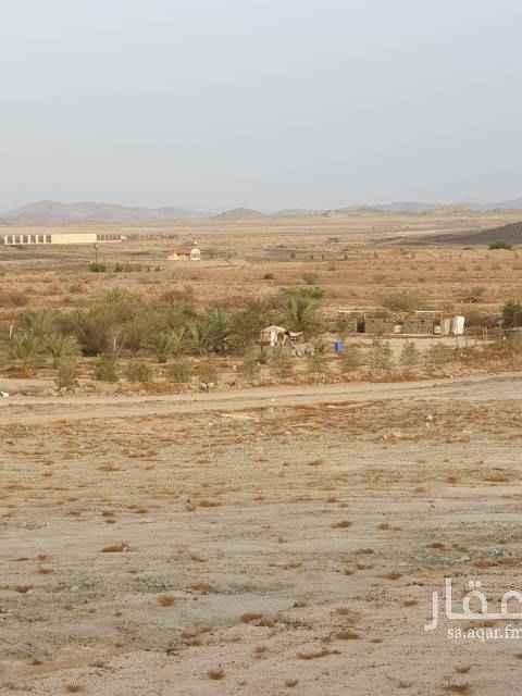 1602311 موفع المزارع في الغولاء خلف جامعة جدة  والسعر قابل للتفاوض وحسب موقع المزرعة