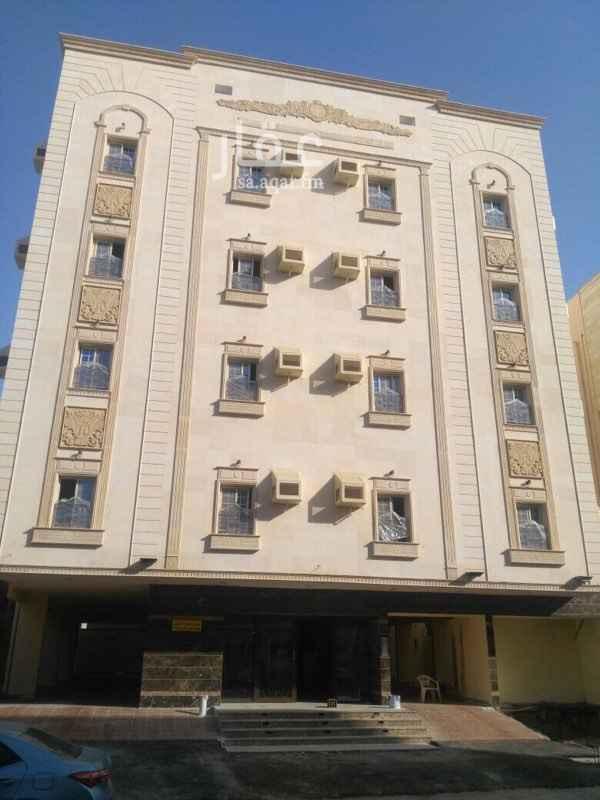 877177 عماره استثماريه بحي الروضه ٢٠شقه من ٣ غرف وصاله وحمامين ومطبخ دخلها ٥٢٠ الف
