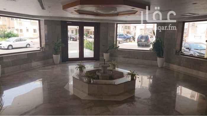 1121449 عماره حي الروضه  غرب حمد الجاسر المربع الذهبي  ٢٠ شقه من ٤ غرف  دخلها ٧٠٠ الف  شارع مزدوج