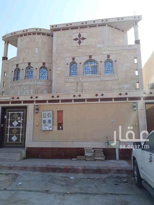 1294571 مقبل مسجد السبعي