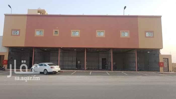 1551615 المواصفات :  1 - الموقع/ عماره جديده   تجاريه و سكنيه رقم المخطط ( 2516) في الرياض بحي نمار الذهبي ((العوالي)) مخرج ٢٨ طريق المدينه المنوره.  شارع علي بن شيبان . 3 - تقع على شارعين 40 شمالي تجاري وشارع 15 جنوبي. 4 - المكونات /  عدد ( 8) شقق سكنيه ويمكن بناء عدد ( 2 ) شقه بعد استخراج شهادات اتمام البناء من البلديه لوجود اساسات لها من حمامات ومطابخ واعمده و عدد ( 6) محلات تجاريه وكذلك وجود اصنصير فيها مؤسس وجاهز التمديدات والكيابل.  5 - المواصفات / بناء شخصي  جديده ومسدده قيمة عدادات الكهرباء وم