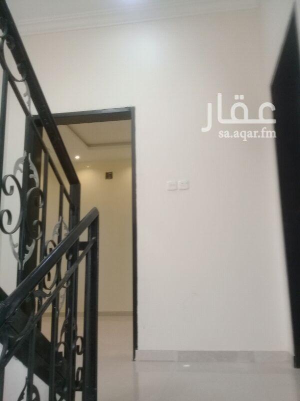 1067999 شقة الايجارية عوائل في حى العارض            مكون من الثلاث غرفة نوم وصاله و٢حمامي         وعداد كهربية مستقل ويجارية ١٧الف ريال