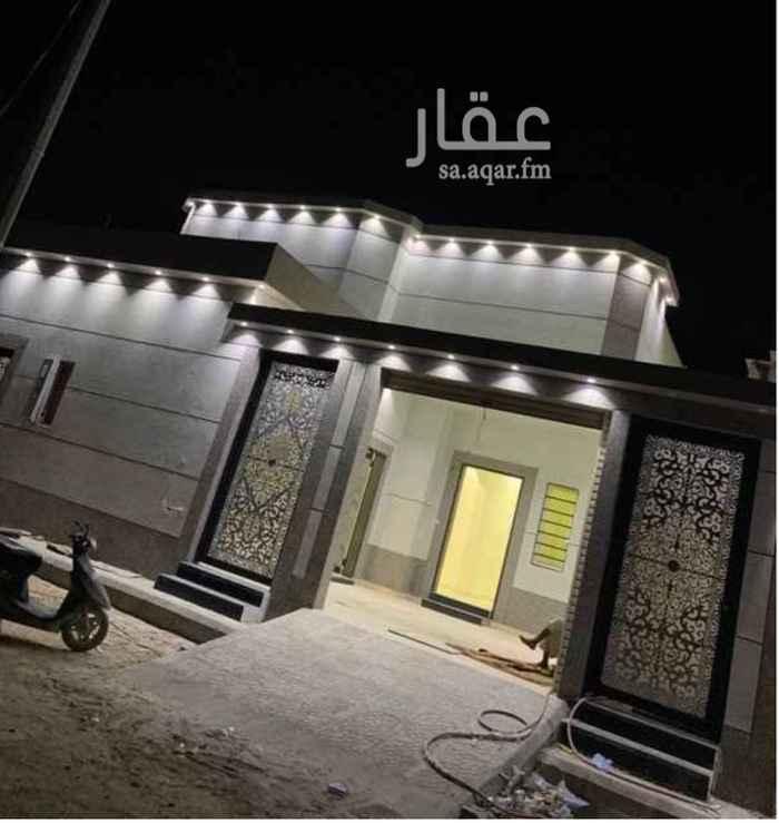 1746101 دور ارضي ماسس ثلاث شقق حي البيان شرق الرياض يوجد حلول بنكي وتسديد القروض لدى جميع البنوك