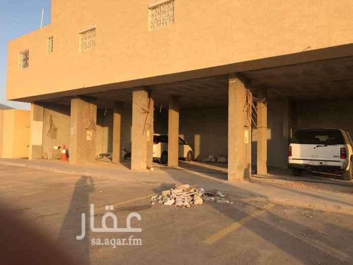 1693276 ٤ محلات جديدة للإجار بالقرب من شارع الصحافة بحي المونسية