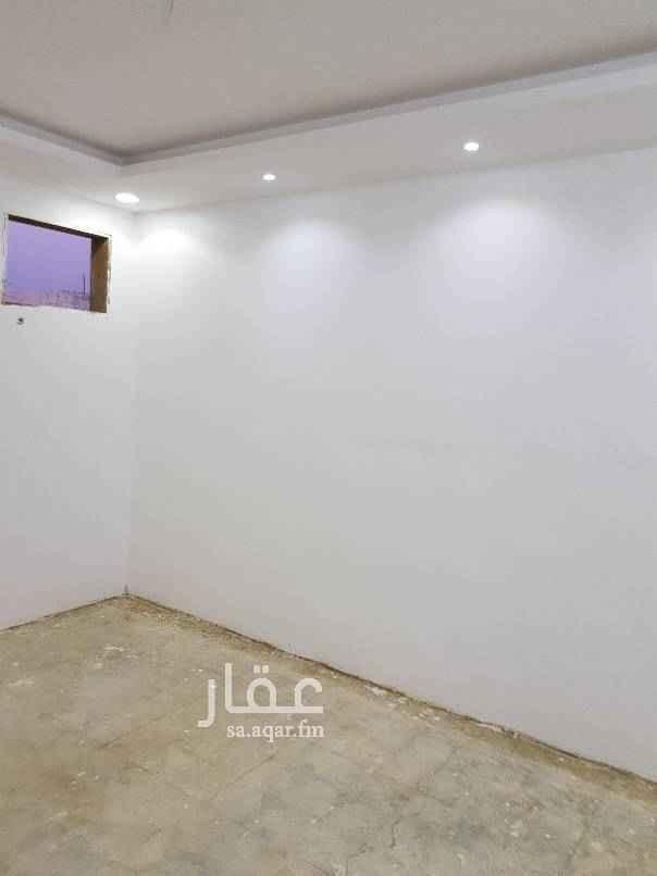 1647696 دور علوي مجدد بالكامل + شقه في غرفتين ومطبخ ٢ حمام   قابل للتفاوض