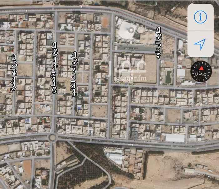 1672034 ((( واتس اب فقط ))) ارض مستوية بالمخطط الاول ٤٣ بالدرعية الجديدة (ظهرة العودة) كاملة الخدمات شارعين شمالي١١ متر يليه حديقة وشرقي ١٥ متر الاطوال ٢٥ متر في ٢١متر                       (((واتس اب فقط)))